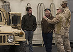 Marines educate Boston public on weapon systems, vehicles 150314-M-VS306-019.jpg