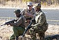 Marines play vital role in joint training operations during Southern Accord 12 (7724692210).jpg
