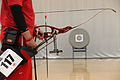 Marines sweep archery competition at Warrior Games DVIDS404828.jpg