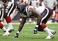 Mario Williams Texans 2006-09-24-1541912.jpg