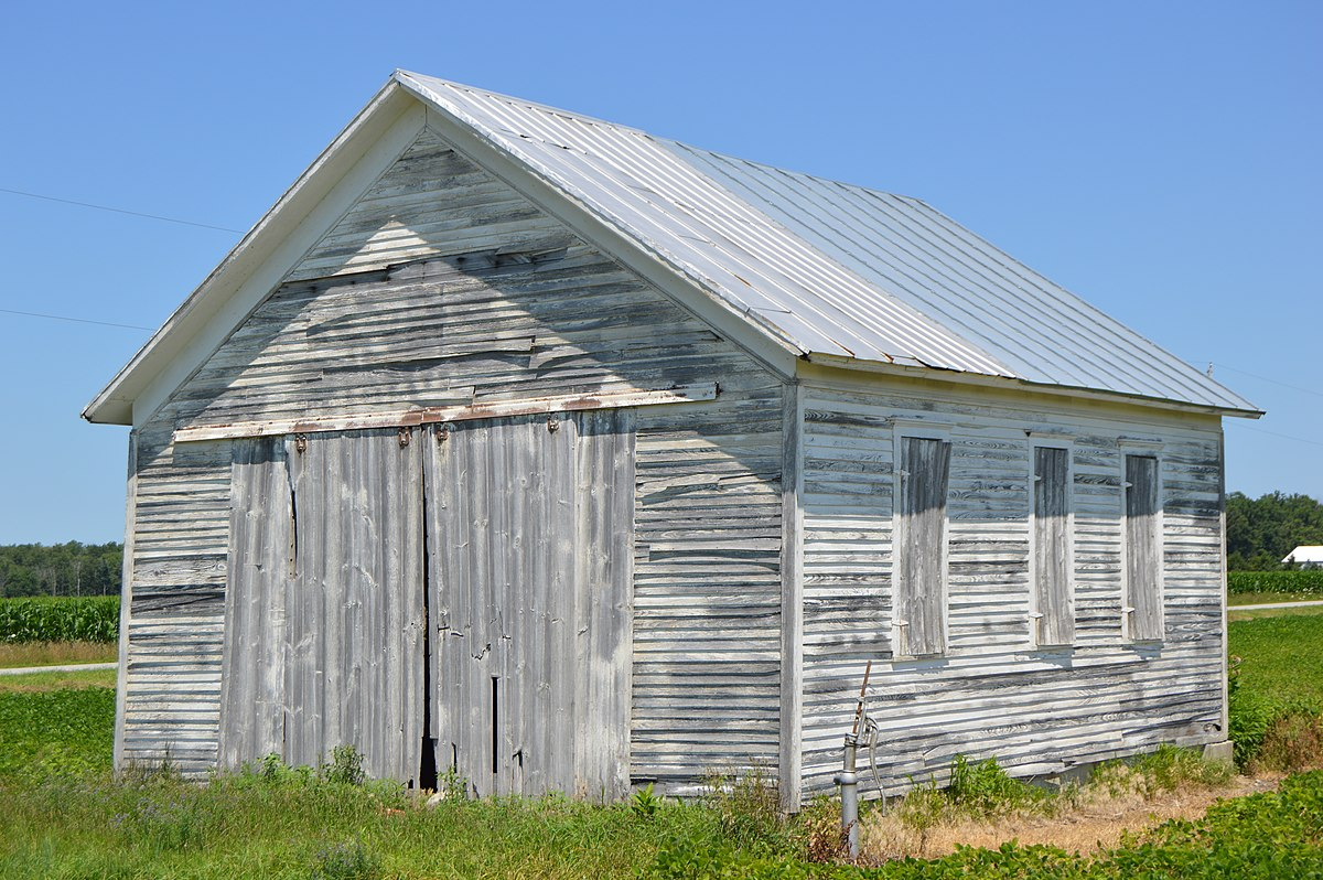 Ohio henry county ridgeville corners - Ohio Henry County Ridgeville Corners 31