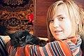Mariya y Barik (8229547232).jpg