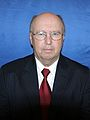 Mark Segebart - Official Portrait - 85th GA.jpg