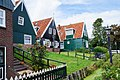 Marken, The Netherlands 03.jpg