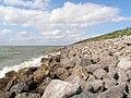 Markermeer.Houtribdijk.jpg