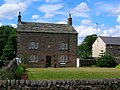 Marl Hill Farmhouse.jpg