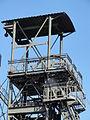 Marles-les-Mines - Fosse n° 2 des mines de Marles (30).JPG