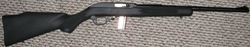 Marlin Model 795.png