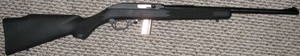 Marlin Model 795 - Image: Marlin Model 795