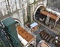 Marmaray Soğutluçeşme inşaatı - panoramio - Allen Turner.jpg