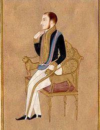 Marquess of Dalhousie.JPG