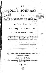 pierre beaumarchais wikipedia