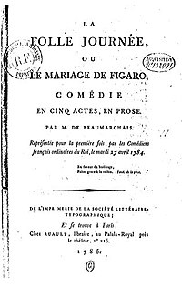 Marriage of figaro title page.jpg