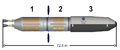 Mars-mission-Cargo-NTR-design-concept-DRA-5.png