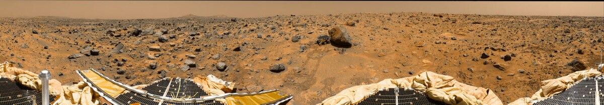 Mars pathfinder panorama large.jpg