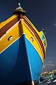 Marsaxlokk, Malta (6620731475).jpg