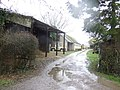 Marshmouth Farm - geograph.org.uk - 308777.jpg