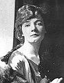 MarthaHedman1918.jpg