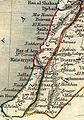Martin, R.M.; Tallis, J. & F. Turkey in Asia. 1851 (G).jpg