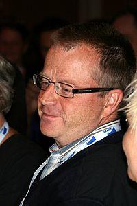 Martin Engeset.JPG