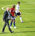 Martin Jol Fulham v WBA 2012.jpg