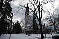 Martin Luther Kirche Zeuthen.jpg