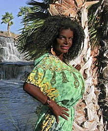 Martina Big Wikipedia