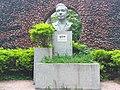 Martyr Shamsuzzoha Memorial Sculpture 07.jpg