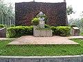 Martyr Shamsuzzoha Memorial Sculpture 46.jpg