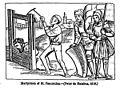 Martyre de Saint-Pancrace Crkr.jpg