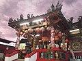 Marudi Tua Pek Kong - panoramio (9).jpg