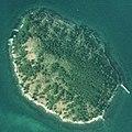 Marugami-shima Island.jpg