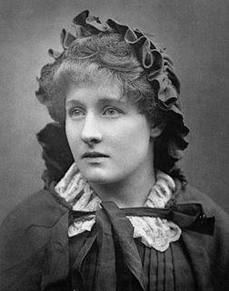 Mary Rorke British actress