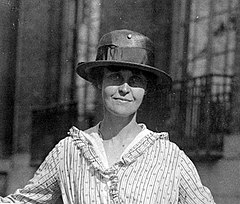 Mary Winsor (suffragist), cropped.jpg