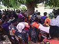 Masekelo parents meeting.jpg