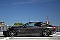 Maserati Granturismo - Flickr - Alexandre Prévot (12).jpg