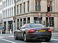 Maserati Granturismo - Flickr - Alexandre Prévot (17).jpg