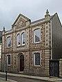 Masonic Hall, Camborne (9559092687).jpg