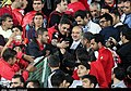 Masoud Soltanifar Ministry of Youth Affairs and Sports Iran.jpg