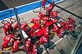 Massa stand monza 2012.jpg
