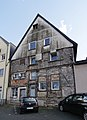 Massener Strasse 13 (Unna) Rueckfront IMGP4211 wp.jpg