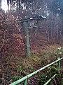 Mast 1 Kahlenbergbahn.jpg