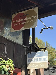 Credit card - Wikipedia