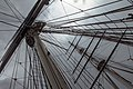 Masts of the cutty sark.jpg
