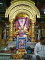 Mata Lal Devi.jpg