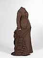 Maternity dress, ca. 1880.jpg