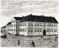 Mathiesens Gaard.png