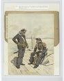 Matrose und Hornist 1856 (NYPL b14896507-90576).tiff