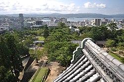Matsue Castle-3.jpg