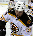 Matt Beleskey - Boston Bruins.jpg